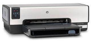 Samsung SCX-4600 Mono Laser Multifunction Printer