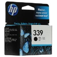 HP 339 inkjet cartridge