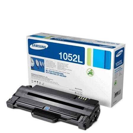 Samsung Toner for ML-2580