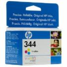 HP 344 inkjet cartridge