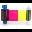 Magicard 6 Panel YMCKOK Colour Ribbon (EN8).